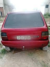 Fiat uno 2.000 reais fone funciona normalmente - 1996