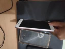 Zenfone Asus 4 selfie 64 gigas