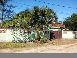 Casa Em Bambuí -Maricá/Rj