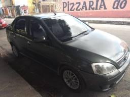 Corsa sedan Premium 2010 (Aceito Troca em Moto) - 2010