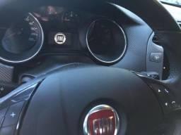 Fiat Bravo Bravo essence - 2016