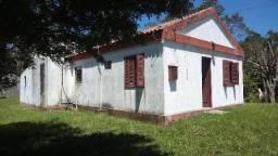 R-200 Ótima oportunidade - Lindo sítio com casa de 20 hectares na Cascata