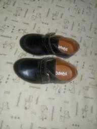 Sapato social 21