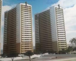 Repasso BMCC Beira Mar Condomínio Clube Janga
