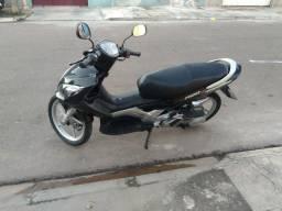 Yamaha neo 115 - 2008