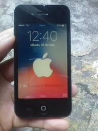 Iphone 4s 32 Gigas