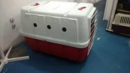 Caixa de transporte n°4