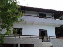 Casa em Jauá