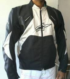 Jaqueta alpinestar
