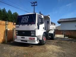 Cargo 2000 - 2000