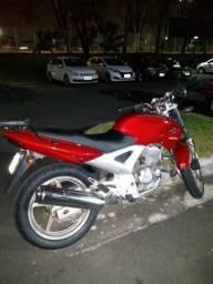 Moto. wats 995732276 - 2003