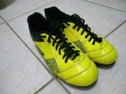 Vendo Tênis Socyte / Futsal