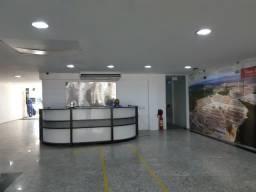 Alugo Sala Comercial Boa Viagem