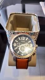 Relógio Fossil importado
