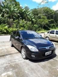 Hyundai I30 2009/2010 - 2009