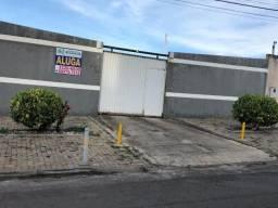 Aluguel - área, Vila Industrial, Anápolis. COD:AR0040