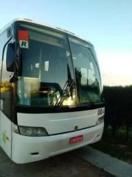 Buscar 340 ano 2004 - 2004