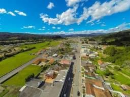 Encantadora pousada a venda na cidade de Urubici - Santa Catarina