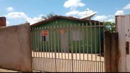 Casa 2/4 R. 10 Jardim Industriário 2