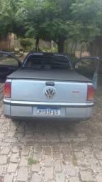 VW/saveiro 1.8 - 2001