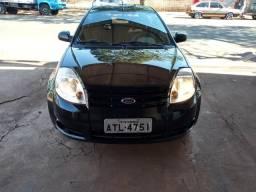 Ford ka 2011 com 99 mil km valor 14.500 - 2011