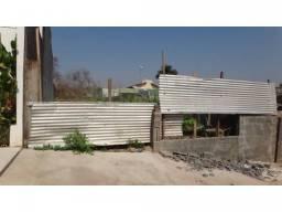 Loteamento/condomínio à venda em Santa rosa, Cuiaba cod:22764