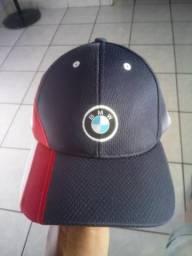 Bone BMW motorrad Motorsport PUMA