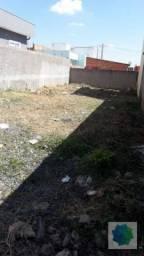Terreno à Venda no Jardim Santa Marta III, em Salto/SP.