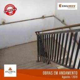 Apartamento Unesp Jaboticabal