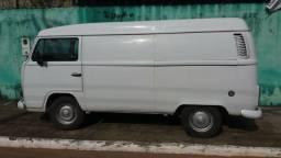 Kombi - 2009