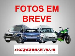 Fit Lx 1.4 Completo - 2008