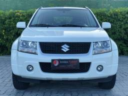 Suzuki grand vitara 2012 2.0 4x4 16v gasolina 4p manual - 2012