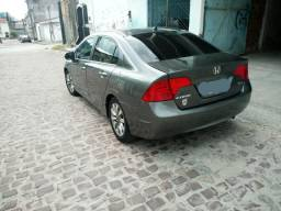 Honda New Civic - 2006