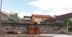 Terreno à venda, 364 m² por R$ 750.000,00 - Jardim São Caetano - São Caetano do Sul/SP