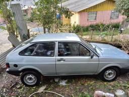 Vendo ou Troco por Carro 1.0 - 1991