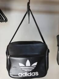 Bag com alça ajustável unissex