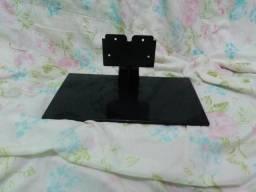 Pé base (pedestal) cod: tbl5za332100