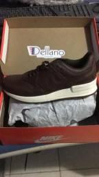 Tênis Nike pegasus