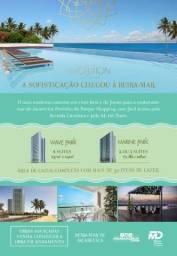 Home Resort Evolution Sea Park