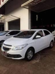 Chevrolet Prisma 1.0 Lt 4p - 2015