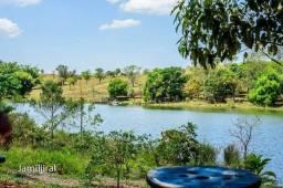 Chácara em Bambuí- 30.000 m²í-170.000,00