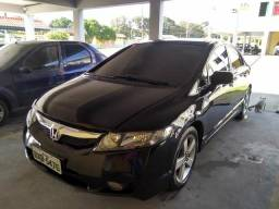 New civic barato - 2007