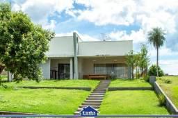 Casa a Venda- Condomínio Águas do Paraná - Porto Rico Paraná