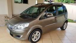 Fiat Idea - 2015