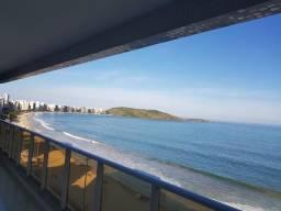 Você Merece o Novo Lançamento da Praia do Morro, Guarapari
