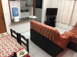 Apartamento em Guarapari/ES - Praia do Morro - Temporada