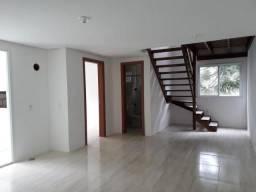 Apartamento com 3 dormitórios à venda, 85 m² por r$ 340.000 - vila são luiz - canela/rs