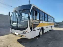 Ônibus Volkswagen
