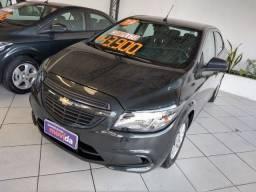 Chevrolet Prisma 1.0 2019 Impecável