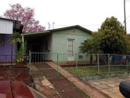 (CA1139) Casa em São Paulo das Missões, RS